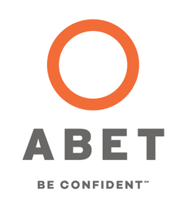 acreditacion-abet