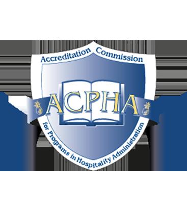 acreditacion-acpha