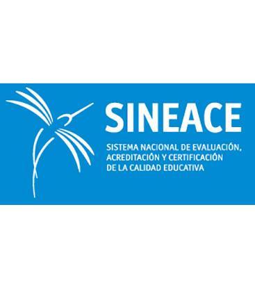 acreditacion-sineace