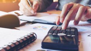 diplom-gestion-financiera