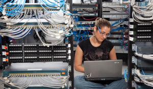 ingenieria-redes-comunicaciones