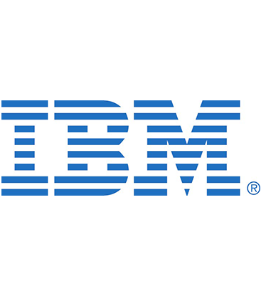 logotipo-ibm-big