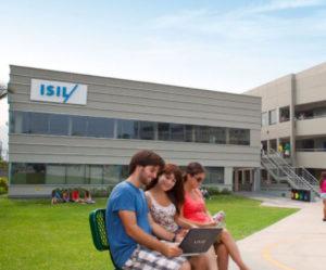 nuestros-campus-la-molina