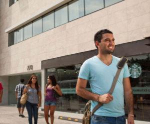 nuestros-campus-miraflores