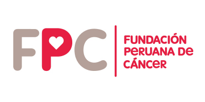 Fundacion peruana de cancer